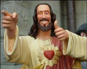 buddy-christ