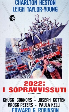 2022_i_sopravvissuti_charlton_heston_richard_fleischer_006_jpg_prrs