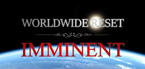 reset-immenent-1078x515
