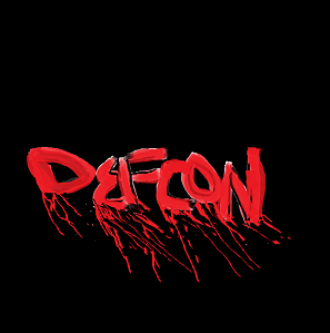 defconblog2