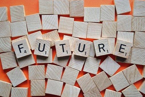 future-2372183__340
