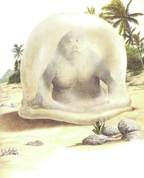 uomo bolla 1